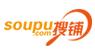 廣州特許加盟展-廣州連鎖加盟展-廣州加盟展-中國特許加盟展廣州站20