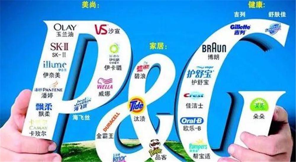 廣州加盟展-廣州加盟展覽會2