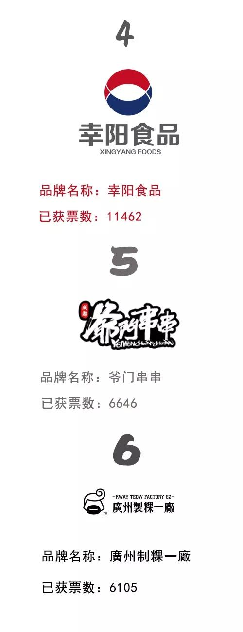 廣州特許加盟展-廣州特許加盟展覽會2