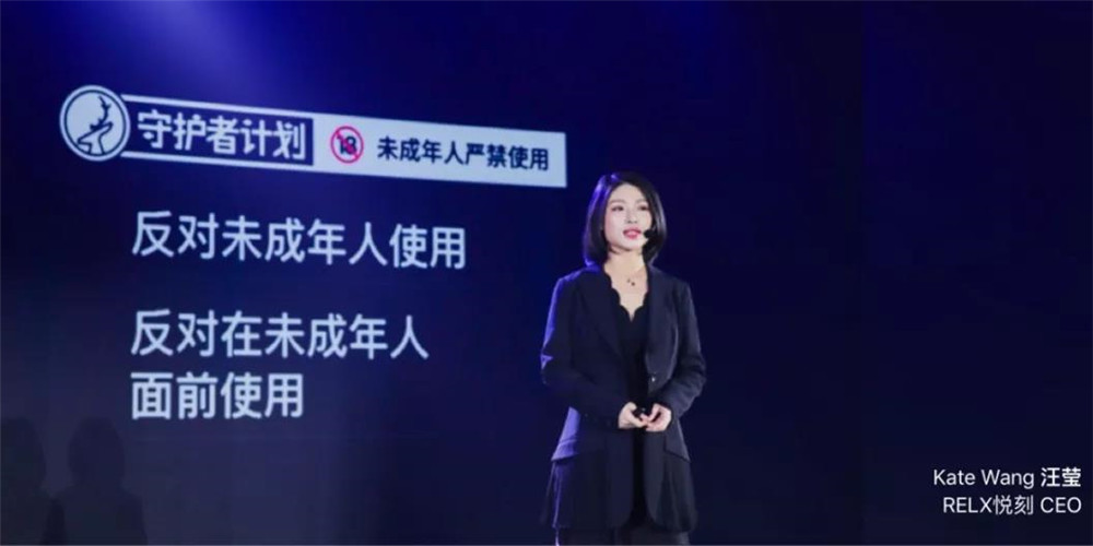 廣州連鎖加盟展-廣州連鎖加盟展覽會6