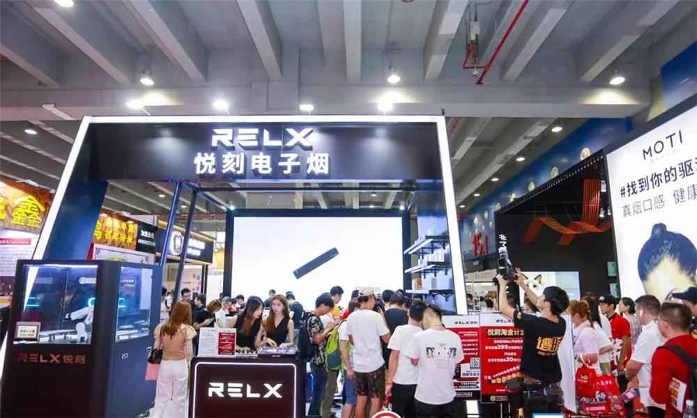 廣州特許加盟展-廣州加盟展10