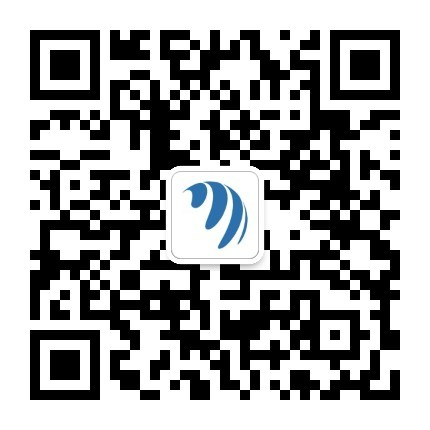 qrcode_for_gh_b6660e9f3308_430