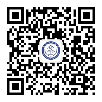 qrcode_for_gh_46cb663bbe17_344