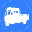 必威电竞官方网站
