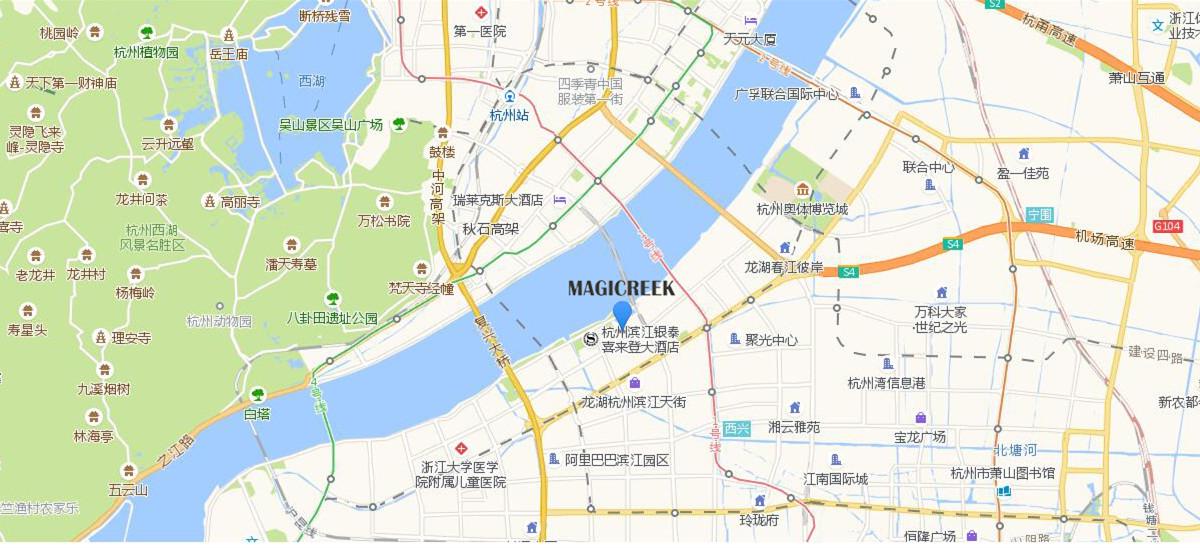 网站地图190329修