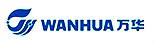萬華集團logo
