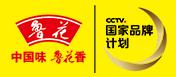 魯花logo
