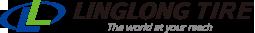 玲瓏輪胎logo