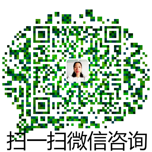 13086557_meitu_1