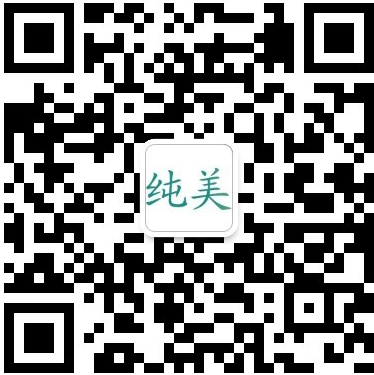 qrcode_for_gh_c930d4bd8ca4_4301