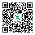 10027423_qrcode_for_gh_0a32e3709178_430_917d6cb1-78b9-41d0-9bac-cce28a6da6b0_resize_picture