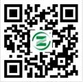 11215057_hawb_644c3f92-18c9-4fa7-bbdc-00ebdfcb8f14_resize_picture