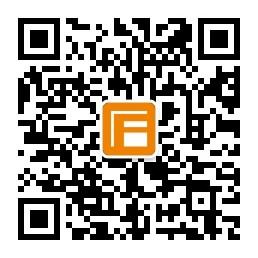 mmexport1534231307170