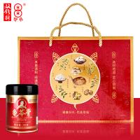 紅罐禮盒6