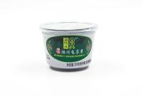 原味龜苓膏-200g