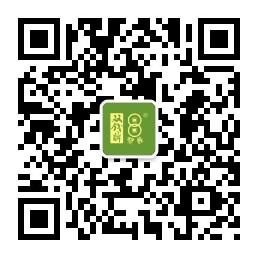 7fdbd63e-fdc0-4857-acc0-8cac1f6b32ac