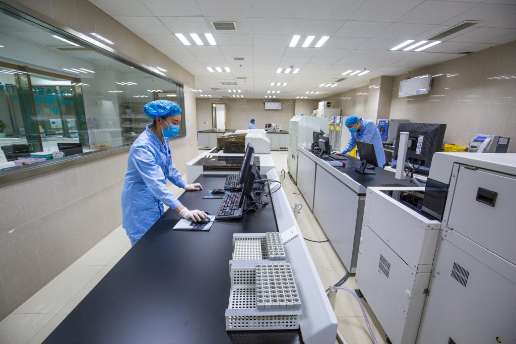 第6張:雁江區區域醫學檢驗中心_編輯