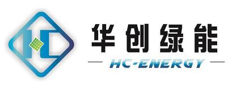 logo页眉用