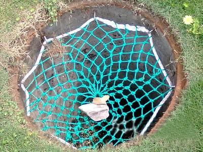 长沙复合井盖