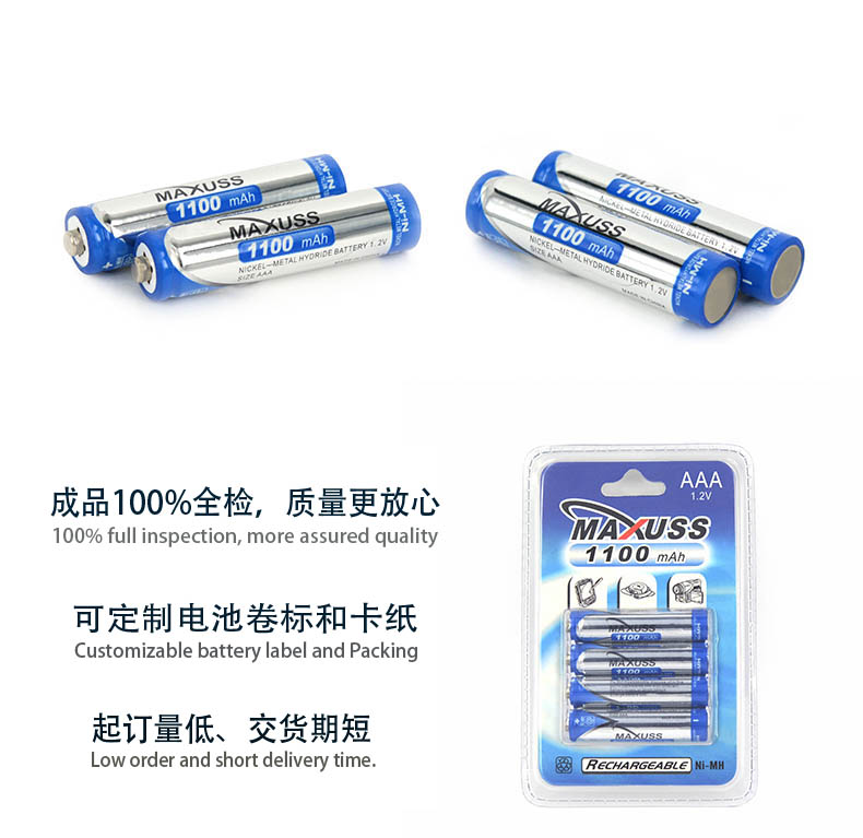 AAA1100X4官網-單體電池-內頁組合-790