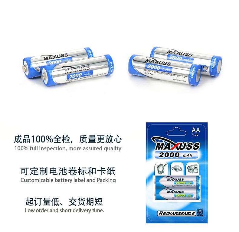 AA2000X2官網-單體電池-內頁組合-790