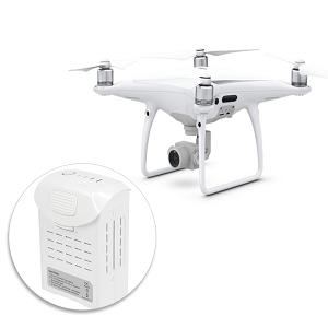 UAV-004-9-300
