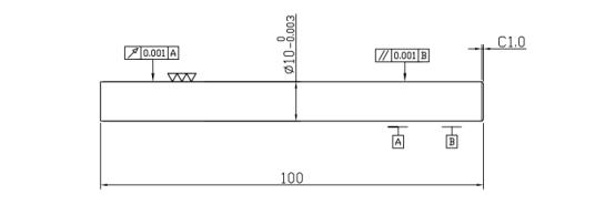 微信截图_20200415163804.png