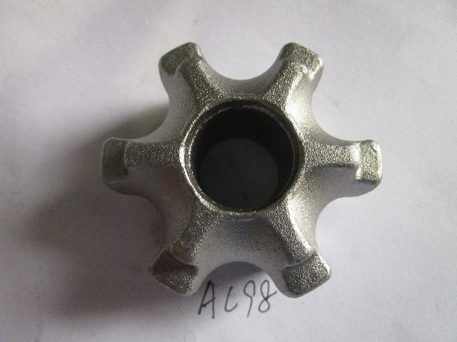 AC98內星輪