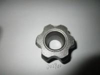 DO2900內星輪