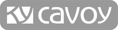 logo凱元3