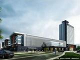 安徽亳州人民医院