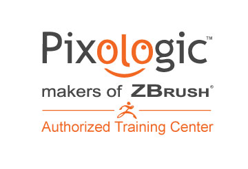Pixologic_Training_Center