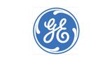 通用電氣-中國有限公司