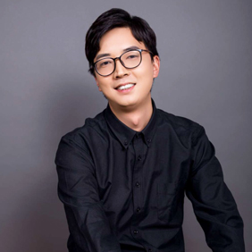 设计师杨勇|预约设计