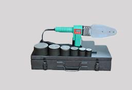 数显PPR热熔机