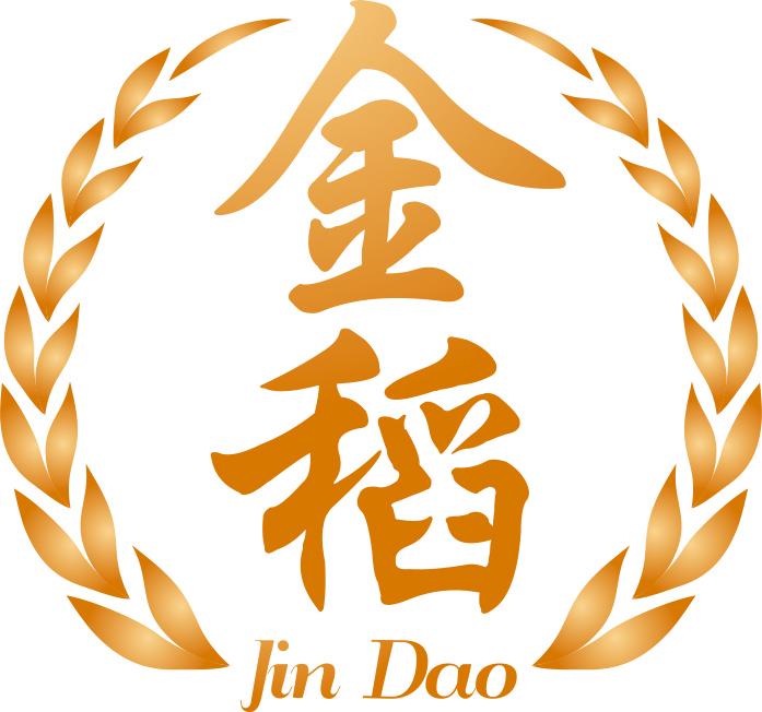 乐天堂FUN88注册官网-logo源文件-2