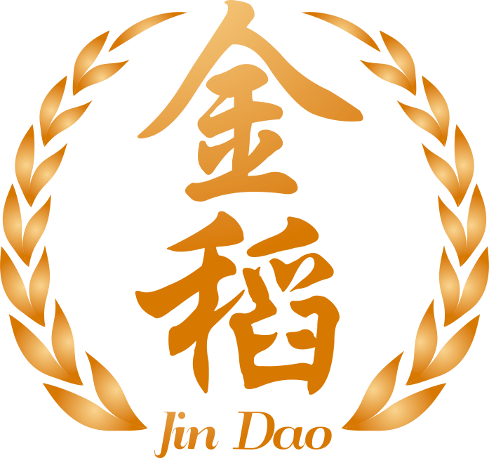 乐天堂FUN88注册官网-logo源文件-4