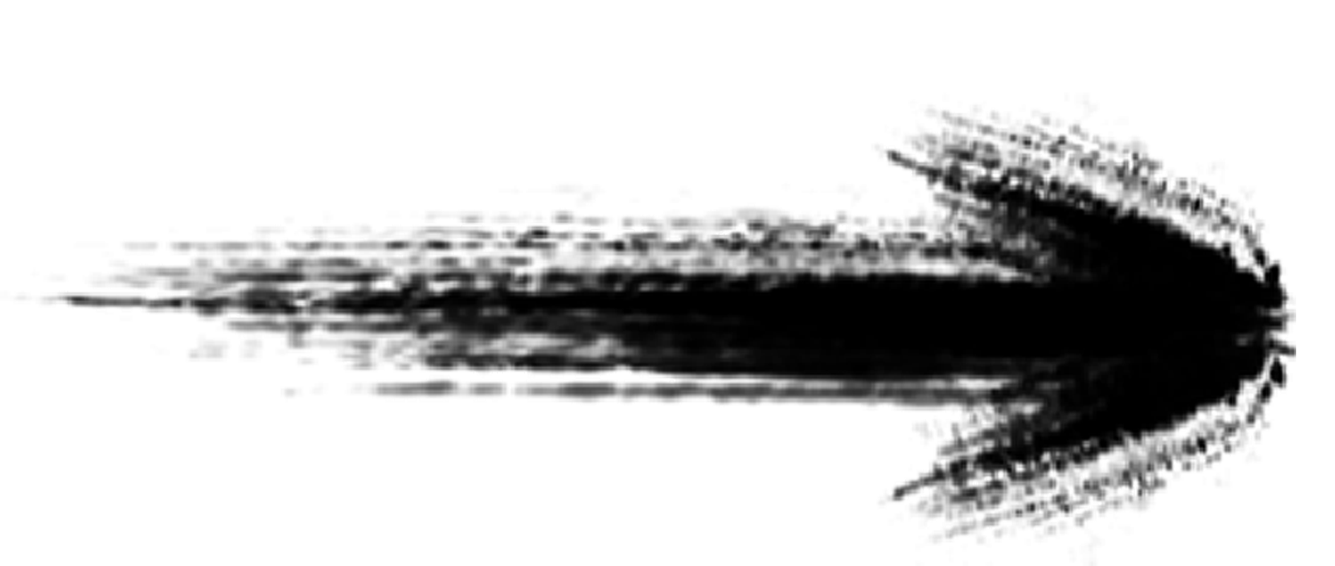 1103393