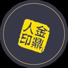 sy-logo2