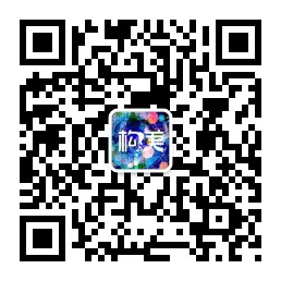 qrcode_for_gh_c67ed91ae4db_258