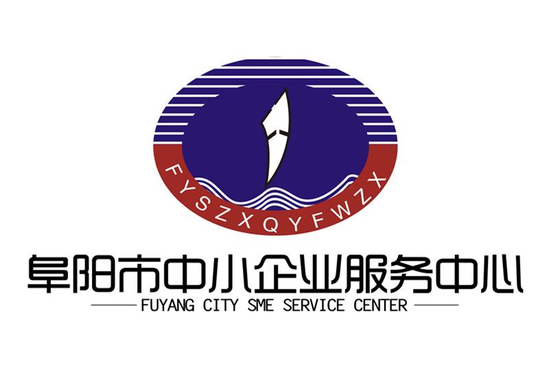 中小企业logo