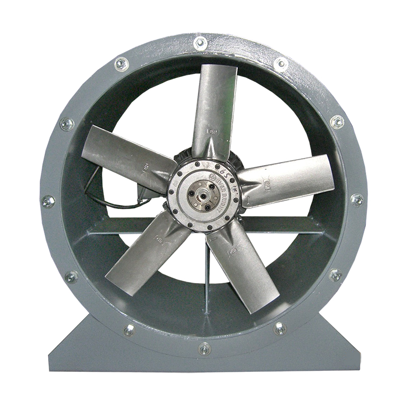 2-1一般轴流风机-02_upload