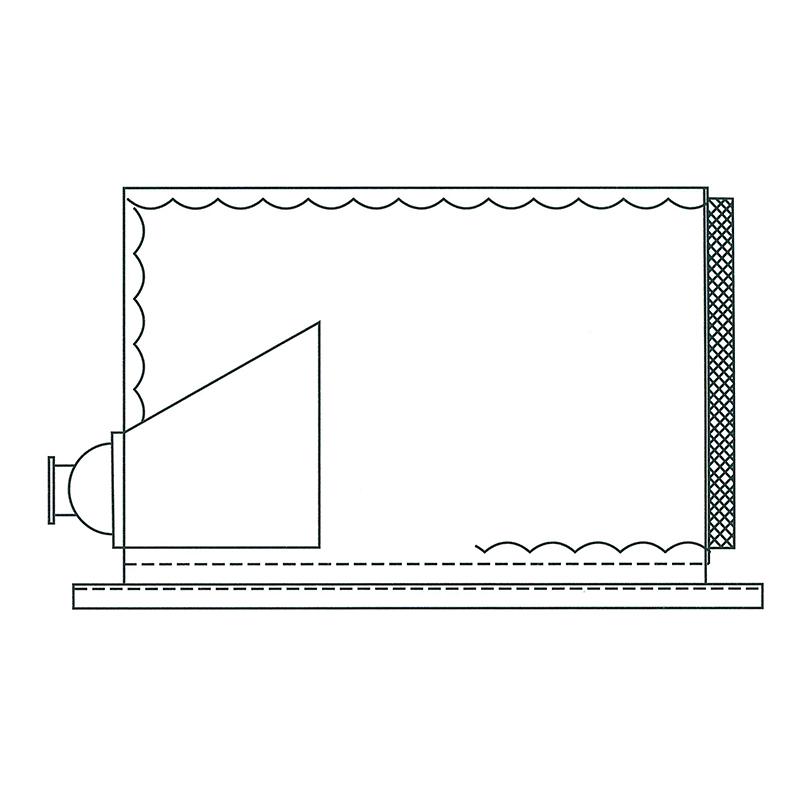 3-4诱导式箱型风机-01_upload