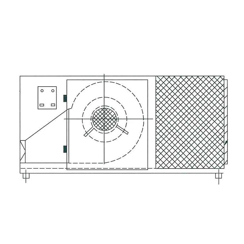 3-4诱导式箱型风机-03_upload