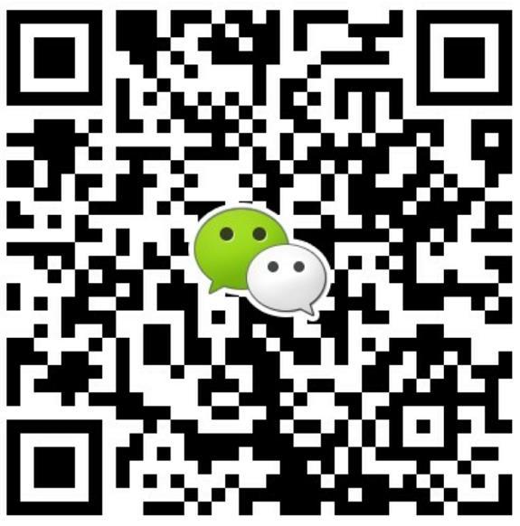 微信截图_20200111102410