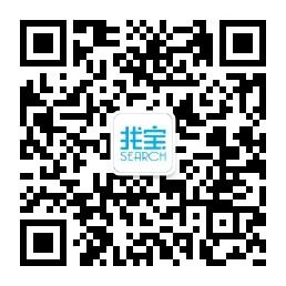 微信图片_20190115094435