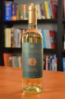 卡達尼青葡萄酒
