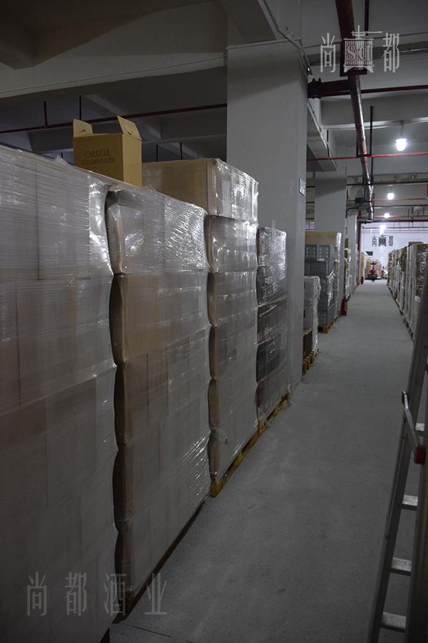 深圳倉庫003