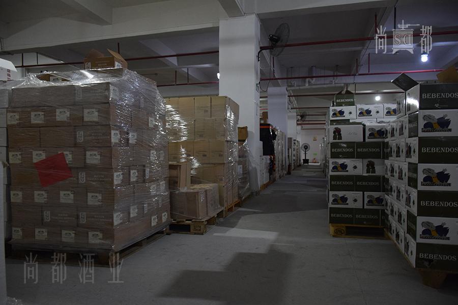 深圳倉庫004
