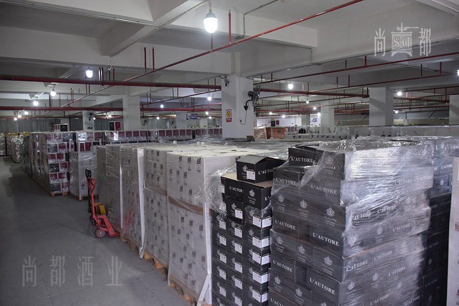 深圳倉庫006